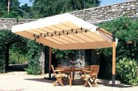 patio umbrellas uk. Exellent Umbrellas Large Patio Umbrella Costco Uk Perfect Fun Intended Umbrellas T