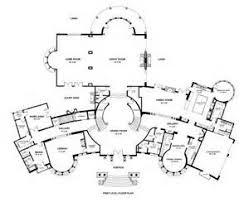 Square Foot House Plans  Square Foot House Plans   VAline Square Feet House Plans