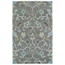 helena grey 12 ft x 15 ft area rug