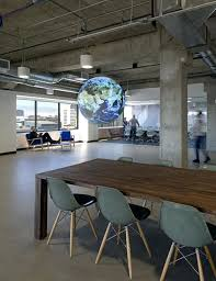 evernote office studio. Brilliant Office Evernote Office The Climate Corporation Pictures By Studio O A  San Diego   To