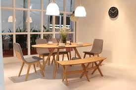 space furniture malaysia. The Attraction Of Malaysia And Made-in-Malaysia Furniture Space