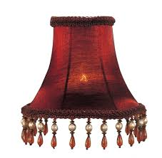 top 57 fabulous re chandelier shade u s supply inc sku burlap lamp lamps and shades small