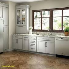 cream shaker style kitchen cabinets fresh shaker kitchen cabinet doors inspirational kitchen cabinets white
