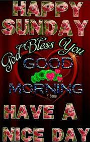 Pin by Priscilla Jennings on Good Morning (SundaY ) | Good morning happy  sunday, Sunday morning images, Good morning gif