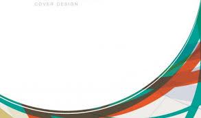 Brochure Background Design Brochure Background Design Free Abstract Brochure Background Vector