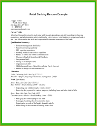 format resume format for retail industry template resume format for retail industry