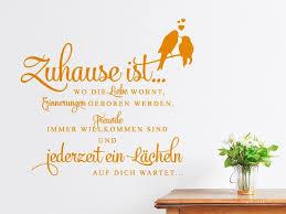 Sprüche Fürs Eigenheim Marketingfactsupdates