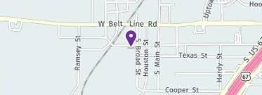 posh-remy-hair-cedar-hill- - Yahoo Local Search Results
