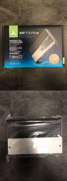 17 best ideas about car audio amplifier audio car amplifiers jl audio xd700 5v2 5 channel car audio amplifier 4 channel plus