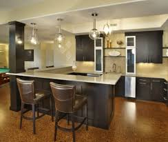 Kitchen Cabinet : Thermofoil Cabinet Refacing Cost To Replace ...