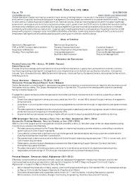 Sample Project Manager Resume Objective Project Supervisor Resume Project Manager Resume Objective Free 72