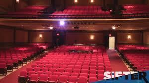 Hopewells Newly Opened Beacon Theater Youtube Beacon