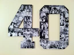 30th Anniversary Decorations 40th Anniversary Decorations Ideas Backyard And Birthday