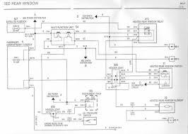 mgb wiring diagram light wiring diagram libraries mg td wiring diagram schematic wiring diagramsmg td wiring diagram wiring library 1979 mgb wiring diagram