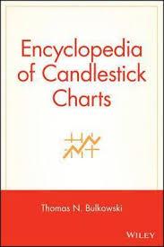 Encyclopedia Of Charts Encyclopedia Of Candlestick Charts Thomas N Bulkowski