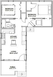 4 bedroom house plans south africa pdf 5 room house plan pdf inspirational house plan 48