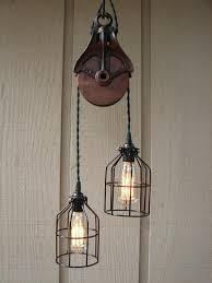 farmhouse style lighting farm style light fixtures