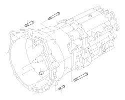 23001434511 on bmw m30 engine diagram