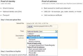 To ✓ On Limited Rid Labzada Get Wallpaper Of Access How Paypal Twa6pnq6