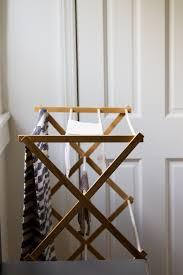 simple stuff drying racks reading my tea leaves slow simple sustainable living