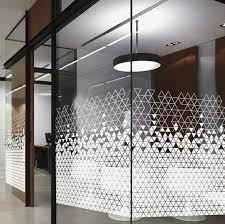 door glass design glass design