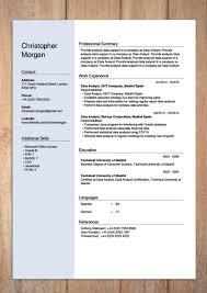 free resume builder com free cv creator maker resume online builder pdf
