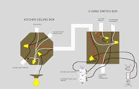 regency ceiling fan wiring diagram just another wiring diagram blog • regency fan wire diagram wiring library rh 71 akszer eu 3 speed ceiling fan wiring diagram