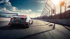 tamo racemo geneva concept car wallpaper