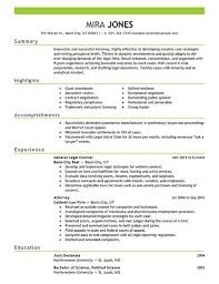 lawyers resume 12c14818531680822702629e76427e2c gxiuxk senior attorney resume