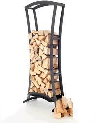 indoor fire wood storage google search