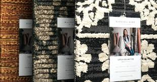 pier one joanna gaines lovely magnolia home rugs on rug pier one joanna gaines clock