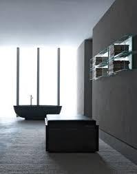 tastic bathroom lights sensation ethan middot exhaust sober and elegant modern bathroom with the light  furniture by rifra d
