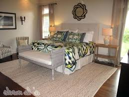 extra large rugs the incredible and interesting big rugs for bedrooms for your reference extra extra large rugs