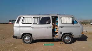 vw t25 campervan sliding door mechanism broken help