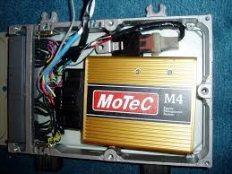 toda itb's to suit p72 gsr head, motec m4 pro, wideband enabled motec m150 pinout at Motec Wiring Diagram