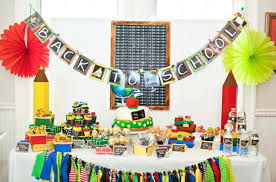 office celebration ideas. Various Best Back To School Celebration Ideas Modern Office Bbq Game E