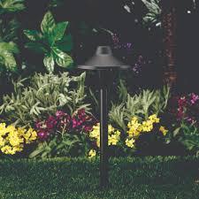 Vista Pro Path Lights 6507