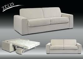 italian furniture manufacturers. Italian Furniture Manufacturers In Italy S Leather
