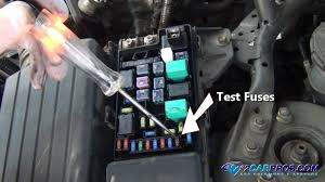 how check fuses and relays tunjul how to check fuse box for dryer how check fuses and relays testing 345 excellent test relay jeep large