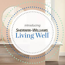interior paint colors from sherwin williams