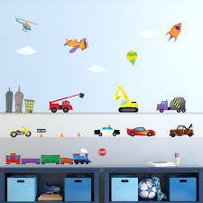 playroom wall decorations to elegant playroom wall decals playroom wall decorations
