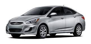new car release for 2014Top 10 Models in the 2014 Initial Quality Study  JD Power Cars