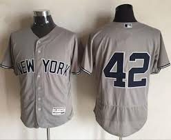 Yankees Wholesale Jersey Wholesale Yankees dabeeedefabfdcde|Inexperienced Bay Packers Ought To Re-Signal Blake Martinez Next Offseason