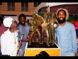 Bunny Wailer goes to Cuba for treatment; no shows before 2020 |  Entertainment | Jamaica Gleaner