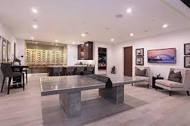 basement ideas man cave. galatea mancave. email; save photo. basement furniture ideas man cave t