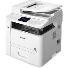 The 8 Best Laser Led Printers To Buy In 2018