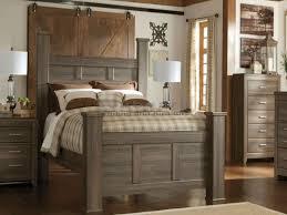 king bedroom sets. Beautiful Sets Lightbox For King Bedroom Sets