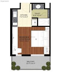 Apartment House Plans Designs Awesome Decoration