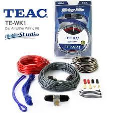 dorman 84944 wiring dorman auto wiring diagram schematic teac wiring kit teac auto wiring diagram schematic on dorman 84944 wiring