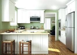 assembling ikea kitchen cabinets. assembling ikea kitchen cabinets installing c